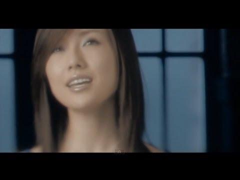 島谷ひとみ / 「解放区」【OFFICIAL MV FULL SIZE】
