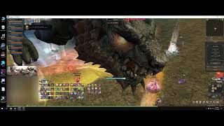 Download lagu Lineage2 Test  - Tower of Insolence ,  Swamp of Screams , Epic Antharas , Epic Octavis