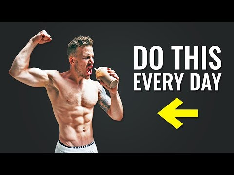 How to Bulk Up Fast (DIET and WORKOUT)