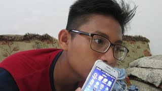 Samsung Galaxy J1 Unboxing!! First Look In India!!