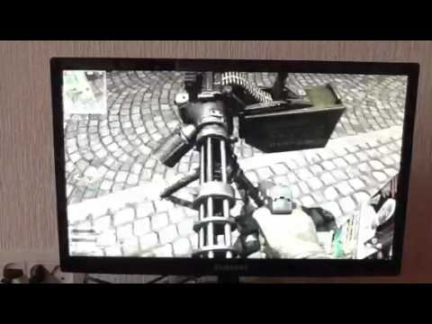 Modern Warfare 3 - Tips&Tricks