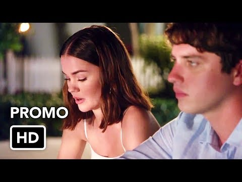 """The Fosters Series Finale Event """"A Final Confession"""" Promo (HD)"""