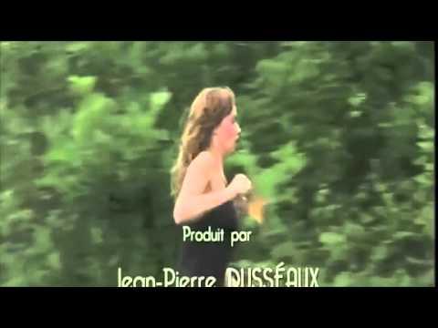 Trailer do filme Chassé-Croisé
