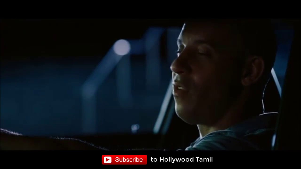 fast and furious 5 download in tamil