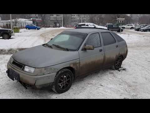 Срочный выкуп авто Челябинск Курган - 89124087447 ! Выкупили Срочно ВАЗ 2112 с недостатками