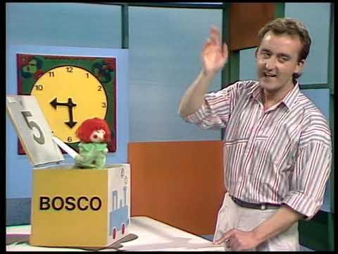 Download Bosco Episode 6 RTE