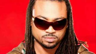 Machel Montano - Advantage (Precision Road Mix) - SOCA 2011