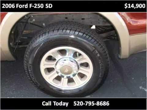 Allstate Used Cars Tucson
