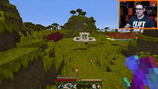 """Minecraft #272 -  """"Kiedy koniec sezonu?!"""""""