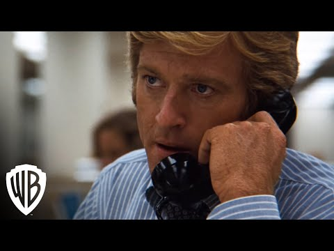 All the President's Men - Campaign Funds - Available November 12 Mp3