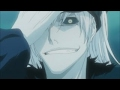 Bleach Lucifer S Dance C 2 OST Mix Extended mp3