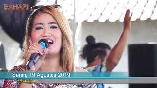 ITA DK KECEWA -Live Show BAHARI Desa Bayalangu Lor