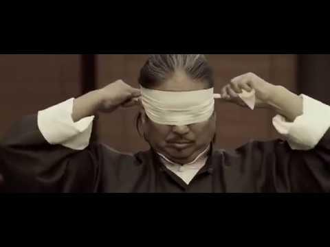 Ip Man: nace la leyenda, la vida real del maestro de Bruce Lee (1)
