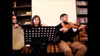 7 Renk Türk Müziği Topluluğu