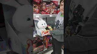 Toys R Us Yonkers Closing Sale June