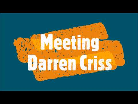 meeting-darren-criss-(hedwig-and-the-angry-inch-la-tour)
