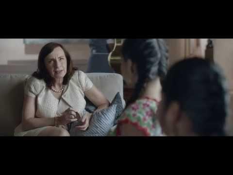 HILDA   Trailer