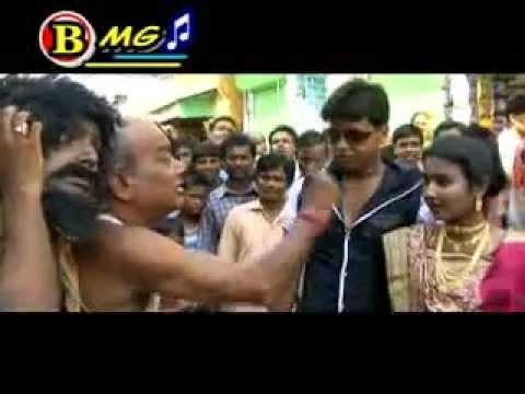 New Purulia Songs Bhalobasai Ki Pelam