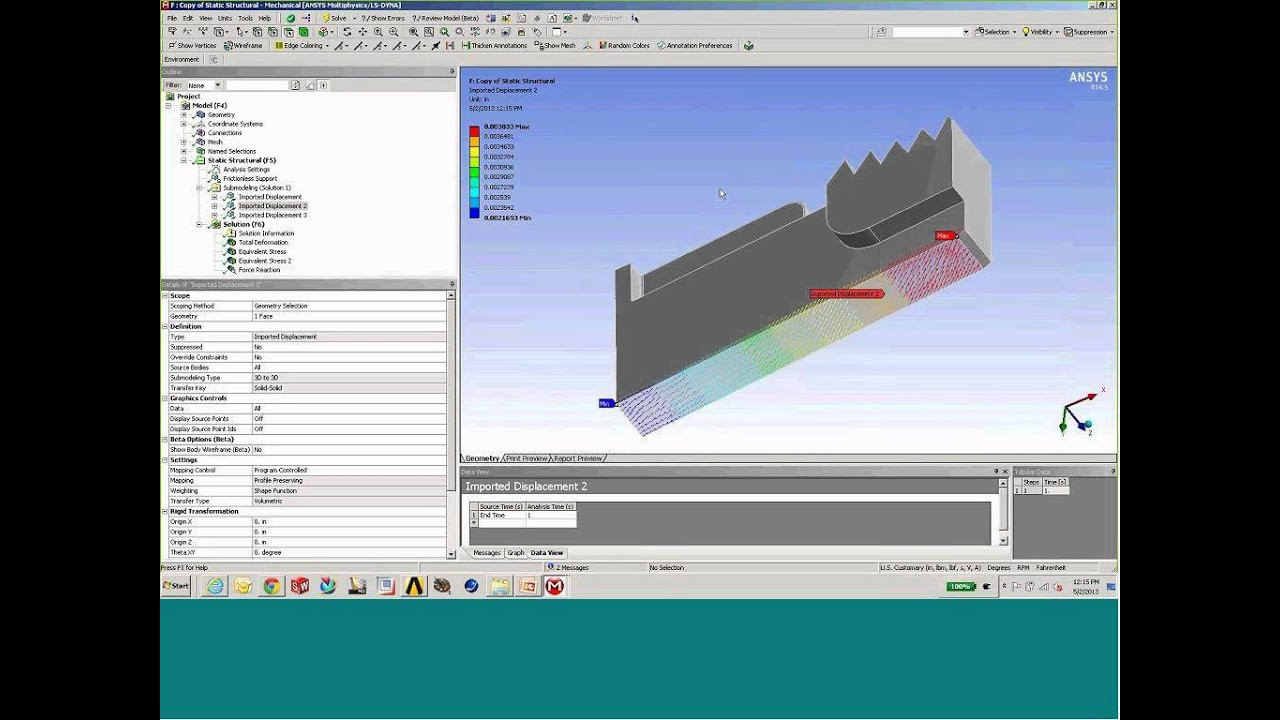 download ansys 14 5 software full version - Highpeak
