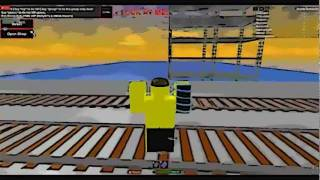 fireboy408's ROBLOX video