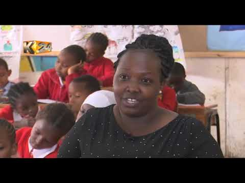 THE JOY OF LEARNING : Teachers, students laud new 2–6-6-3 curriculum