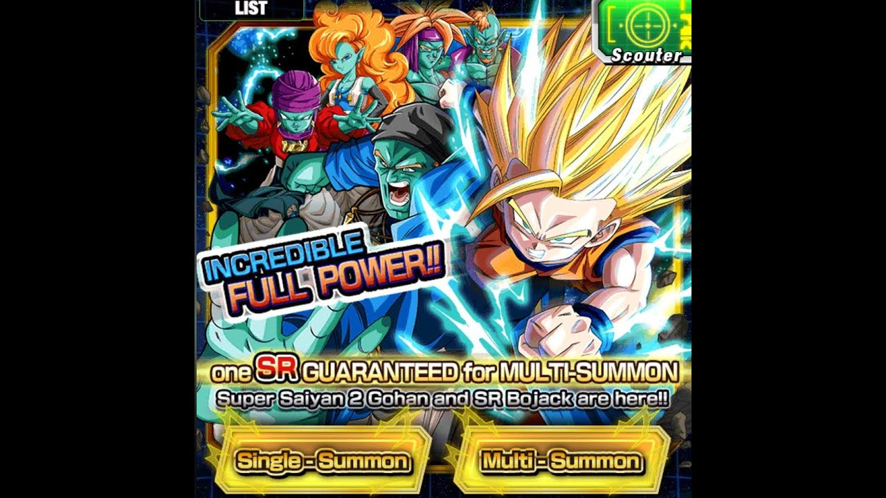 how to get ur cellza in dokkan battle
