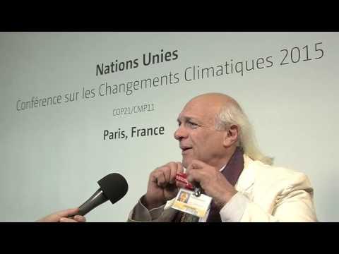 COP21: