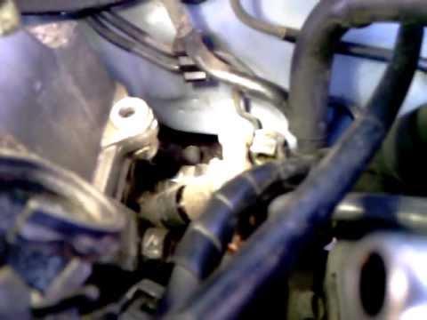 hqdefault 1jzgte fuel after the dampener youtube 1jz fuel lines at soozxer.org