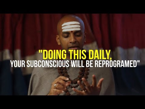 """""""THE 1%"""" ARE DOING THIS EVERYDAY 