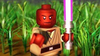 LEGO STAR WARS - Teaser