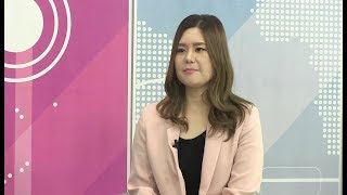 김보라원장 - 반영구 화장 헤어라인과 입술 화장 -《Fine Beauty》22JUNE18