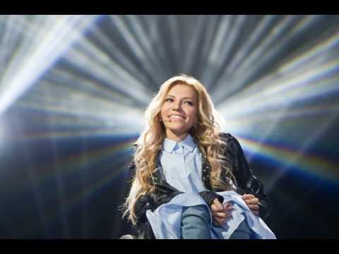 Eurovision Russia: Channel 1 Russia confirms participation