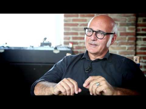 "Ludovico Einaudi ""Elements"" EPK (Eng.)"