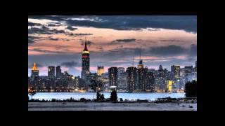 Mr Sam - Lyteo (Rank 1 Remix) HD