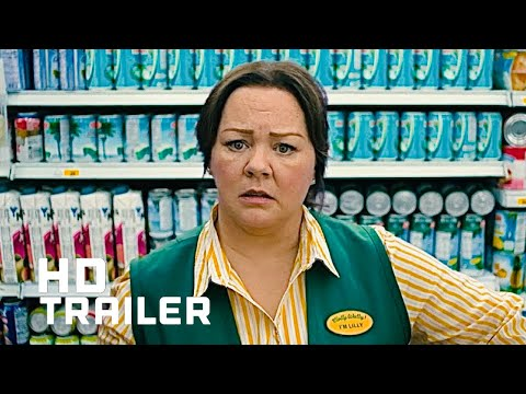THE STARLING Trailer (2021) | Melissa McCarthy | Drama Movie | Trailers For You