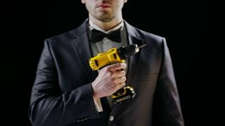 Жарнама ''Бірыңғай қызметтер 007 - тұрмыстық техниканы Жөндеу''