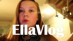 otsatukka   EllaVlog 