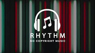 Markvard - Let me out (Rhythm No Copyright Music) Free Mp3 Download