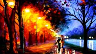 Stevie Wonder- Uptight(Freddie Joachim Remix)
