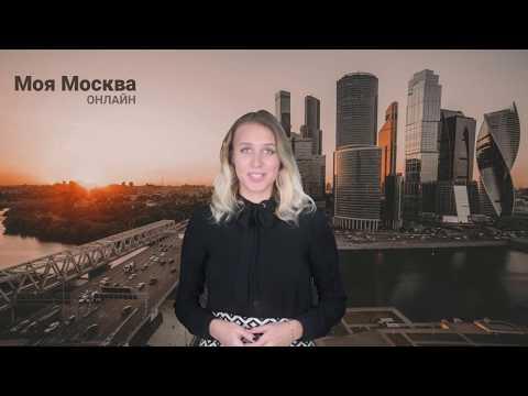 Горбачев рассказал о своем обращении к Путину