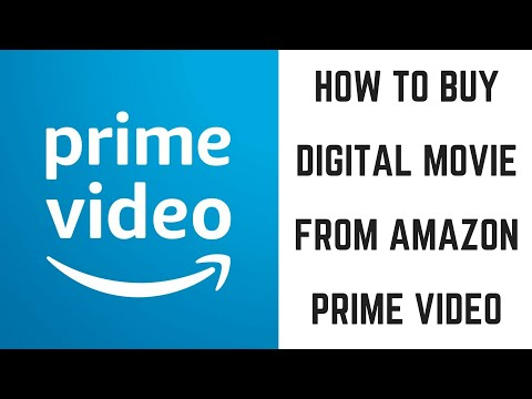 how-to-buy-a-digital-movie-from-amazon-prime-video
