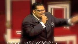 ELDER JIMMIE K. RODGERS SINGS