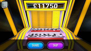 TIPPING POINT - QUIZ SHOW MOBILE GAME APP