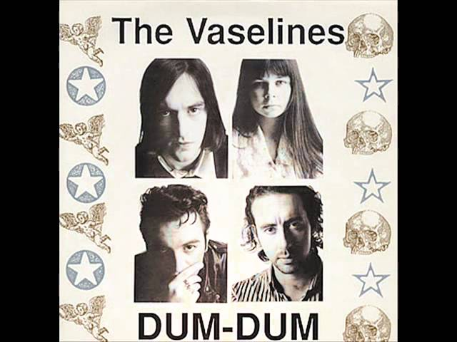 the-vaselines-oliver-twisted-ryobakura016