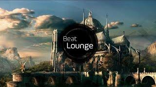 Linkin Park Castle Of Glass Arctic Moon Remix.mp3