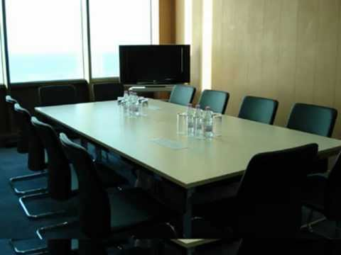 Algiers office space for rent - Serviced offices at Pins Maritime, Mohammadia, Algiers