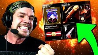 La MEILLEURE CLASSE SNIPER sur Call of Duty: WW2 !!