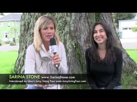 Sexual energy, energizing organs and seminal retention for longevity - Sarina Stone