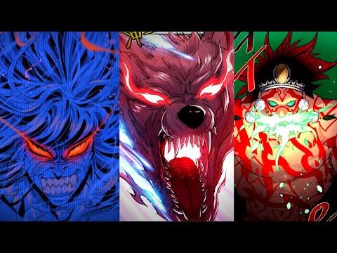 Top 30 Manhwa/Manhua/Manga Similar to Solo Leveling Bet You Never Read
