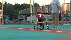 Jacksonville Miracle League